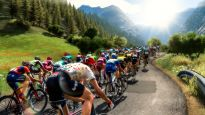 Le Tour de France 2018: Der offizielle Radsport-Manager - Screenshots - Bild 1