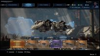 Dreadnought - Screenshots - Bild 3