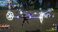 Kingdom Hearts III - Screenshots - Bild 9