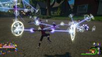 Kingdom Hearts III - Screenshots - Bild 9