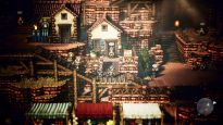 Octopath Traveler - Screenshots - Bild 9
