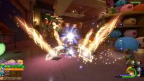 Kingdom Hearts III - Screenshots - Bild 24