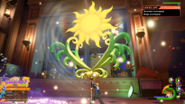 Kingdom Hearts III - Screenshots - Bild 23
