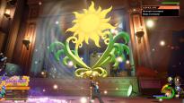 Kingdom Hearts III - Screenshots - Bild 23