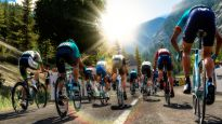 Le Tour de France 2018: Der offizielle Radsport-Manager - Screenshots - Bild 5