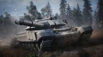 World War 3 - Screenshots - Bild 5