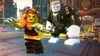LEGO DC Super-Villains - Screenshots - Bild 1