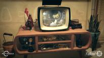 Fallout 76 - Artworks - Bild 3