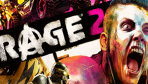 RAGE 2 - Screenshots