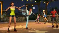 Die Sims 4: Jahreszeiten - Screenshots - Bild 2