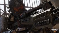 Call of Duty: Black Ops IIII - Screenshots - Bild 6