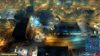 X-Morph: Defense - Screenshots - Bild 3