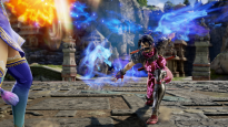 SoulCalibur VI - Screenshots - Bild 19
