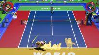 Mario Tennis Aces - Screenshots - Bild 7