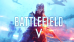 Battlefield V - Screenshots