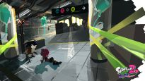 Splatoon 2 - Screenshots - Bild 7