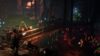 Earthfall - Screenshots - Bild 11