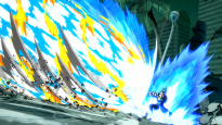 Dragon Ball FighterZ - Screenshots - Bild 4
