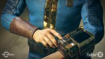 Fallout 76 - Artworks - Bild 2