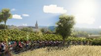 Le Tour de France 2018: Der offizielle Radsport-Manager - Screenshots - Bild 2