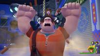 Kingdom Hearts III - Screenshots - Bild 12