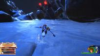 Kingdom Hearts III - Screenshots - Bild 15