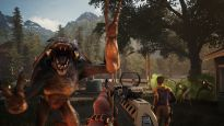 Earthfall - Screenshots - Bild 3
