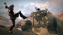 RAGE 2 - Screenshots - Bild 5