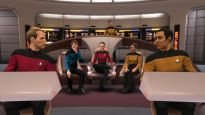 Star Trek: Bridge Crew - Screenshots - Bild 2