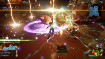 Kingdom Hearts III - Screenshots - Bild 11