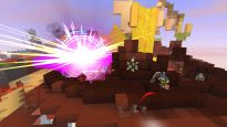 Trove - Screenshots - Bild 3