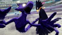 My Hero One's Justice - Screenshots - Bild 3