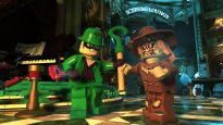 LEGO DC Super-Villains - Screenshots - Bild 3