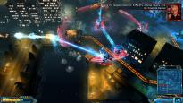 X-Morph: Defense - Screenshots - Bild 11