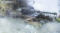 Battlefield V - Screenshots - Bild 6