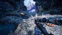 Islands of Nyne: Battle Royale - Screenshots - Bild 2