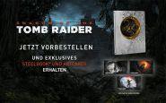 Shadow of the Tomb Raider - Screenshots - Bild 3