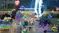 Kingdom Hearts III - Screenshots - Bild 20