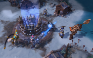 Heroes of the Storm - Screenshots - Bild 12