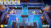 Overcooked 2 - Screenshots - Bild 4