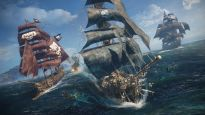 Skull & Bones - Screenshots - Bild 4