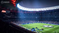 FIFA 19 - Screenshots - Bild 5