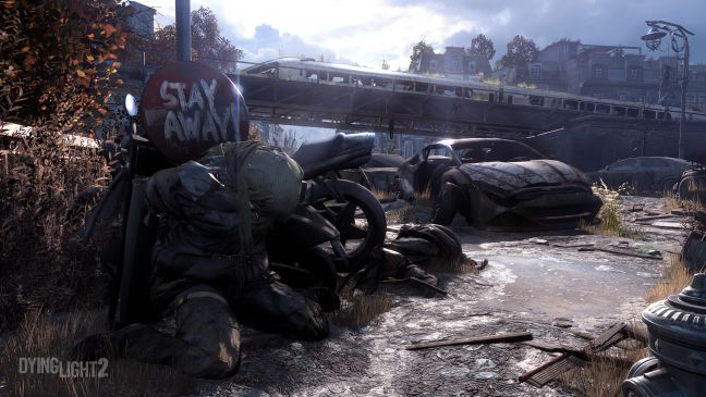 Dying Light 2 - Screenshots - Bild 4