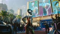 Cyberpunk 2077 - Screenshots - Bild 25