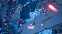 Kingdom Hearts III - Screenshots - Bild 32