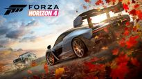 Forza Horizon 4 - Screenshots - Bild 4