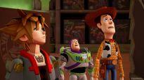 Kingdom Hearts III - Screenshots - Bild 19