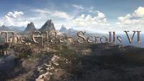 The Elder Scrolls VI - News