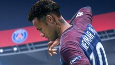 FIFA 19 - News
