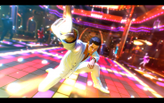 Yakuza 0 - Screenshots - Bild 2